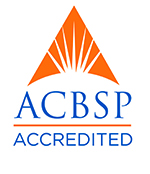 acbsp-accredited.jpg